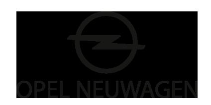 Opel Neuwagen