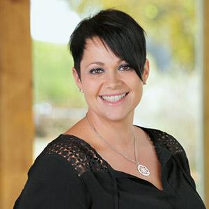 Karina Engleder, Auto Engleder