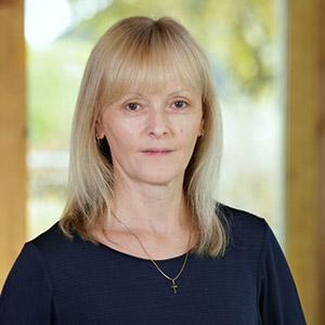 Karin Prieschl, Auto Engleder